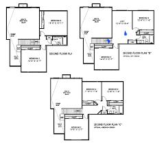 custom built home floor plans house floor plans the covington st louis mo