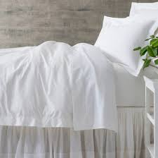 What Are The Best Bed Sheets For Summer 18 Of The Best Duvet Covers According To Interior Designers