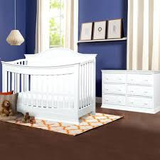 Davinci Emily Mini Crib White Davinci Crib White Davinci Porter 4 In 1 Convertible Crib White