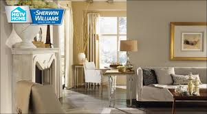 architecture marvelous sherwin williams room ideas sherwin