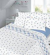 Flannelette Single Duvet Cover Single Flannelette Duvet Covers Shop Online And Save Up To 38