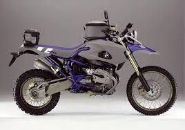 new motocross bikes who said a sport bike ain u0027t a dirt bike page 2 sportbikes net