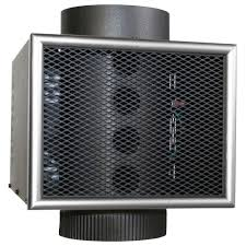 us stove miracle heat blower mh6 the home depot