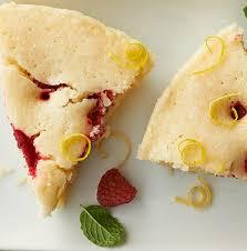 ma cuisine tupperware lemon raspberry cake caroline schoofs ma vie en tupperware