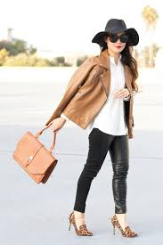 30 that u0027ll make you want a pair of leather pants right now