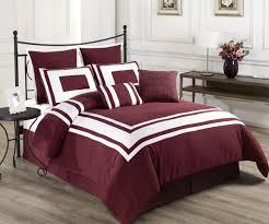 gorgeous making new bedding schweitzerlinen for burnt bedding il