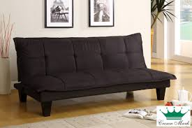 discount living room furniture store express furniture warehouse