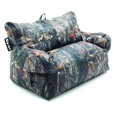 dorm room loveseat college seating furniture bean bag gaming chair