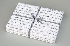 wedding wrapping paper wedding wrapping paper 5 sheets nancyandbetty