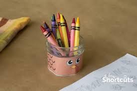 printable thanksgiving coloring placemat kids