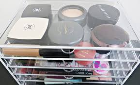 bridal makeup box makeup kit for brides to be high end desibeauty
