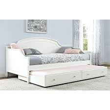Ikea Daybed Mattress Girls Daybed With Trundle U2013 Heartland Aviation Com