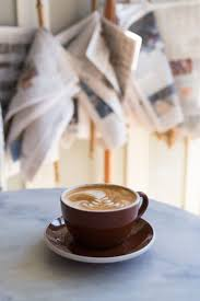 604 best coffee photography images on pinterest coffee break