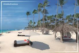 New Mexico travel clubs images Club med vacations club med all inclusive all travel jpg