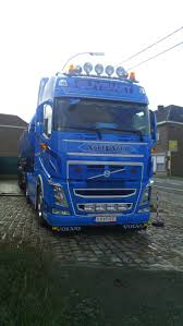 volvo 18 wheeler commercial 19 best trucks images on pinterest trucks rigs and truck