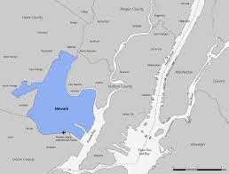 newark map newark jersey familypedia fandom powered by wikia