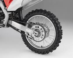 ama pro motocross schedule 2011 ama pro am motocross schedule announced autoevolution