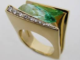 design ring rings jewelry design fort myers jeweler southwest florida
