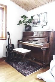 Inside Entryway Ideas Entryway Ideas Inspirations Piano Decorating Ideas For Fair