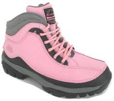 womens work boots nz 0g5a0586 1920p shoes safety work boots and safety work