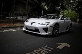 lexus is300 hk exotic cars in hong kong page 40 clublexus lexus forum