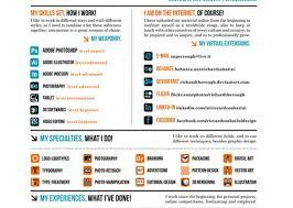 Best Free Resume Builders Really Free Resume Templates Totally Free Resume Maker 17 Best