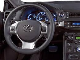 lexus ct 200 h used 2013 lexus ct 200h 5dr sdn hybrid carolina