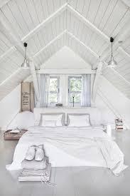 2129 best bedroom images on pinterest bedroom ideas