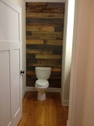 Powder Room Remodel Project Gallery U2014 Peacock Home Services Llc