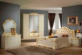 ensemble chambre à coucher photo de chambre a coucher idées décoration intérieure farik us