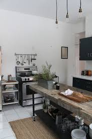 kitchen design industrial designs spectacular that will get you