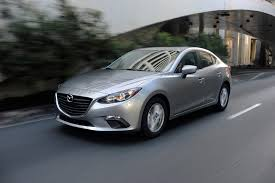 cheapest mazda model top ten cheapest cars that get 40 mpg automobile magazine