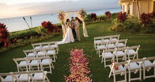 inexpensive outdoor wedding venues top inexpensive outdoor wedding venues the country tree