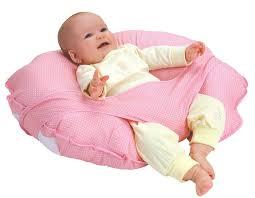 Cuddle Cushion Amazon Com Leachco Cuddle U Basic Nursing Pillow And More Pink
