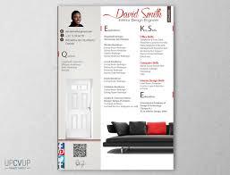 home design engineer interior design engineer resume upcvup idolza