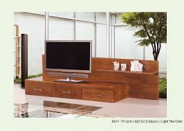 Living Room Modern Furniture Tv Delighful Living Room Furniture Tv Italian Wall Unit Vv 3905