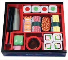 melissa and doug building brick black friday target 35 best toys toys u0026 more toys images on pinterest kids toys