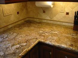 Best Tile Backsplashes Images On Pinterest Backsplash Ideas - Travertine tile backsplash
