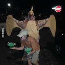Jurassic Park Costume Halloween 748 Jurassic Park Dinosaurs Images Jurassic