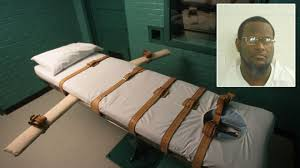 arkansas execution arkansas execution judge orders post mortem bbc news
