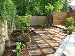 Hardscaping Ideas For Small Backyards Backyard Hardscape Ideas Hardscaping Ideas For Small