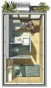87 shipping container house plans ideas house