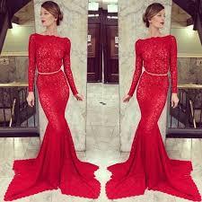 prom dress long sleeve prom dress backless prom dress mermaid prom