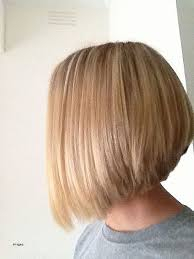 medium haircuts short in back longer in front medium length hair back view of medium length bob hairstyle