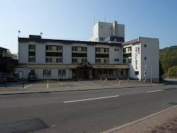 niseko grand hotel 360niseko