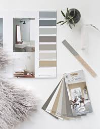 jotun lady color chart 2017 my favorites home interior