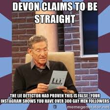 Gay Meme Generator - gay memes instagram image memes at relatably com