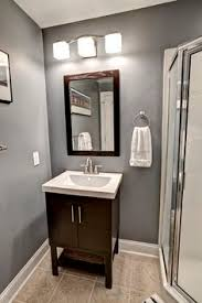 bathroom remodel pictures ideas hertel design ideas pictures remodel and decor house