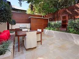 Furniture Courtyard Design Ideas Small by 13 Best Courtyard Images On Pinterest Courtyard Ideas Patio