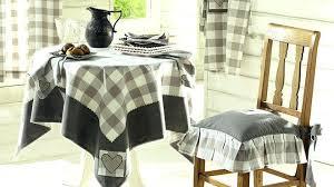 rideau pour cuisine decoration rideau pour cuisine store bateau pour cuisine tree